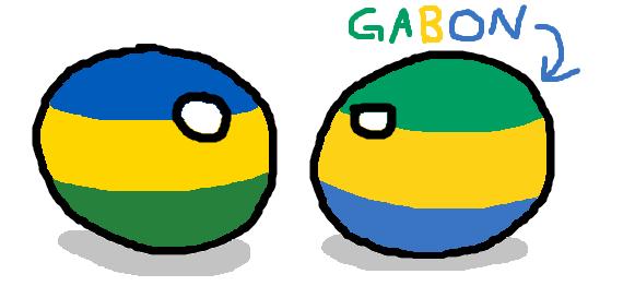 Lemko Republicball