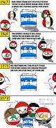 Israeli Arrogance