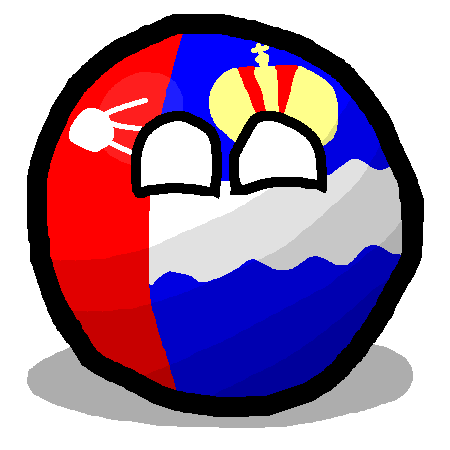 Kalugaball (city)