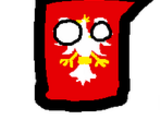 Duchy of Polandball