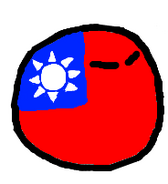 Chinaball Republic