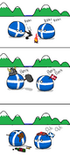 A+brief+history+of+shetland eedeef 5008933