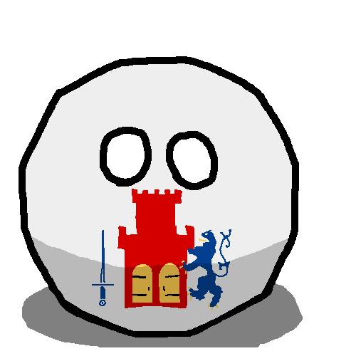 Bohuslänball