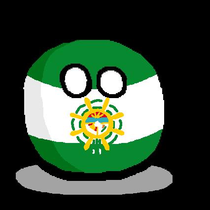 Cesarball