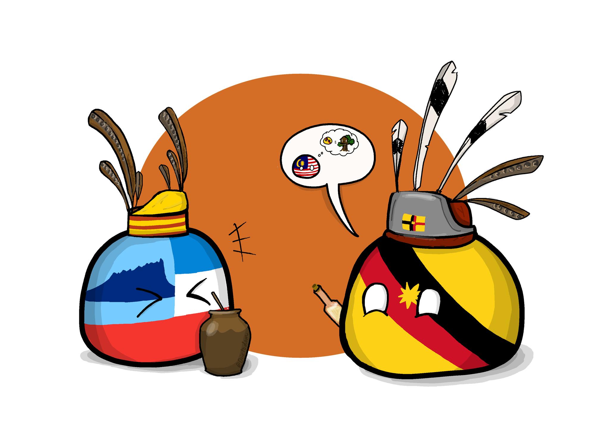 Sabahball