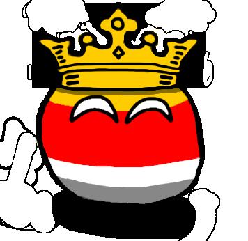 Duchy of Carinthiaball
