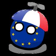 Euball-france-yhynerson1-2015-11-21