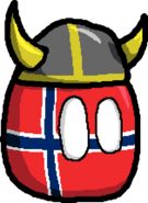 NorwayByAyro