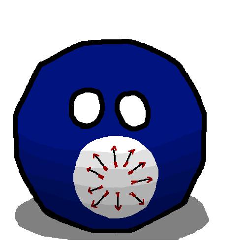 Onogursball