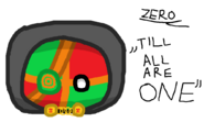 OptimusPrime33-Tillallareone-Zero