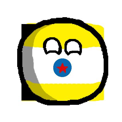 Ouarglaball