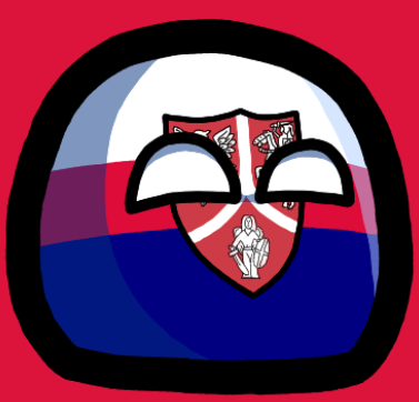 Republic of Three Nationsball