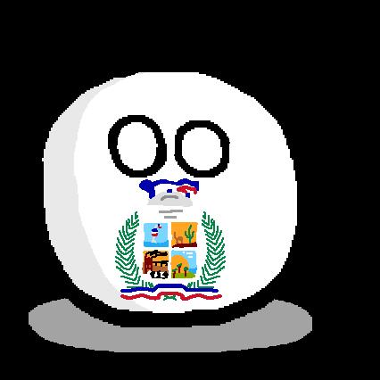 Tarapacaball
