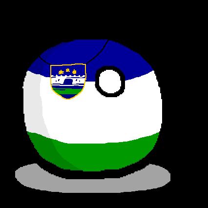 Una-Sana Cantonball