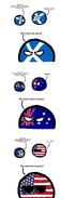 Country-balls-american-logic