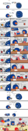 Country-balls-asean-eu