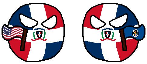 Dominican Civil War