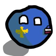 FD1Asturiasball