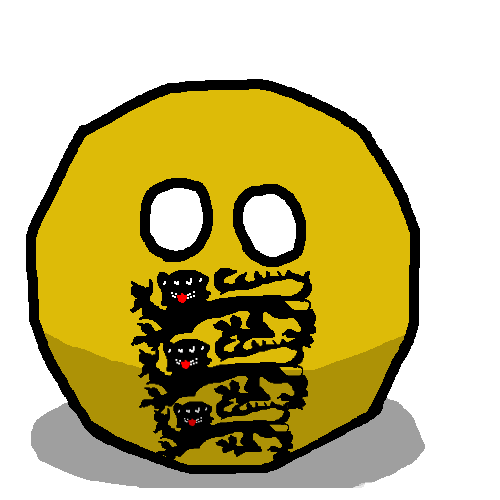 Bulgariaball (theme)