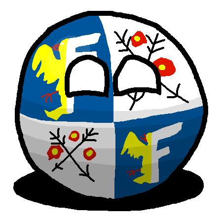Frýdek-Místekball