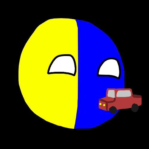 Modenaball