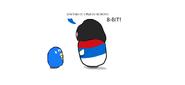 КОСОВО ЈЕ СРБИЈА!