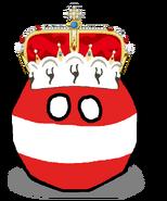 Archduchy of Austriaball