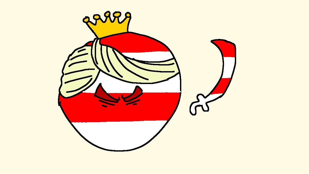 Bone Kingdomball