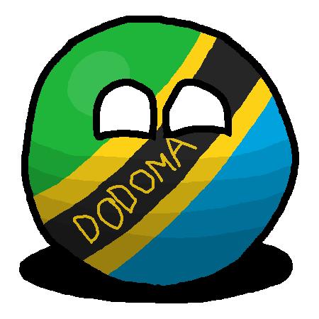 Dodomaball