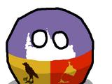 Hunedoaraball