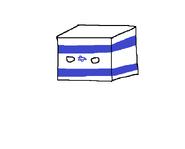 Israelcube-0