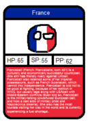 6 - France
