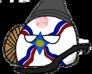 Assyrianwarrior-0.jpg