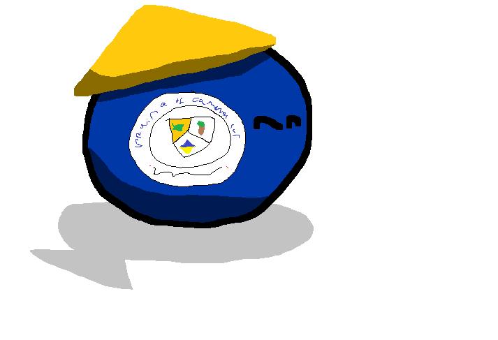 Camarines Surball