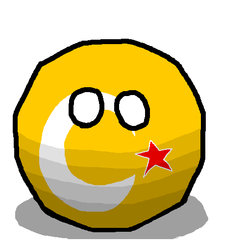 Dendi Kingdomball