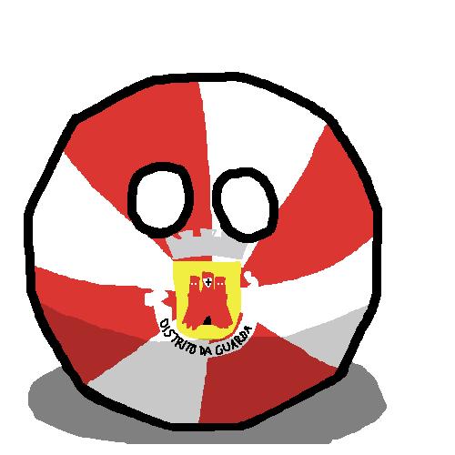 Guardaball