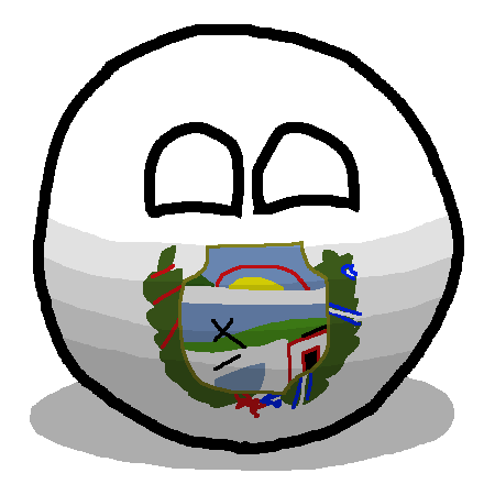 Holguínball