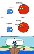 Landandmorals