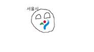 Pb-seoul