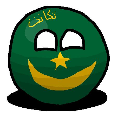 Tagantball