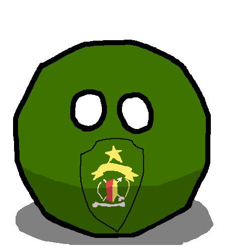 East Kalimantanball