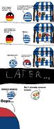 Greece removes kebab for euros-0