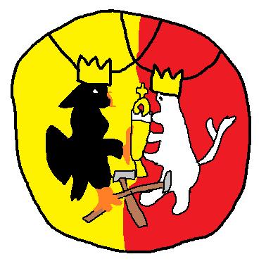 Kutná Horaball
