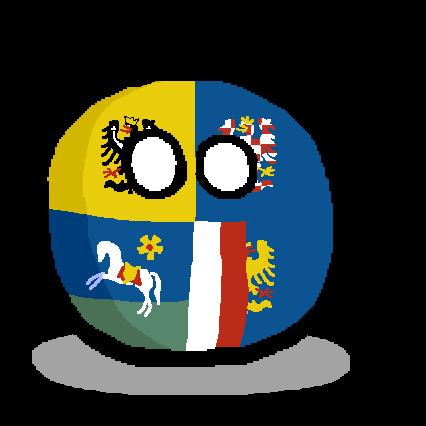 Moravia-Silesiaball