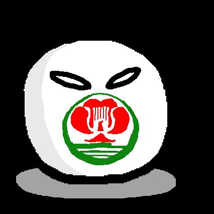 Qingdaoball