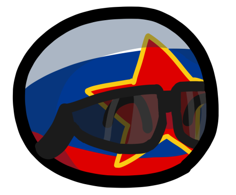 SR Sloveniaball