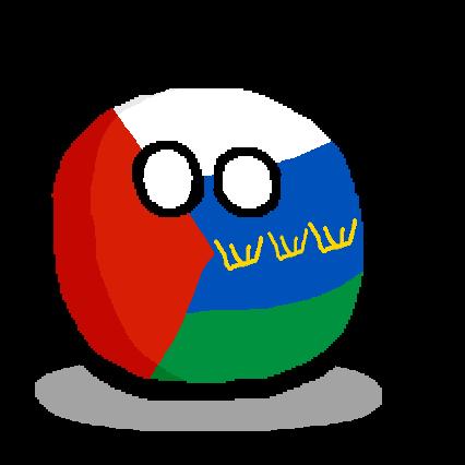 Tyumenball
