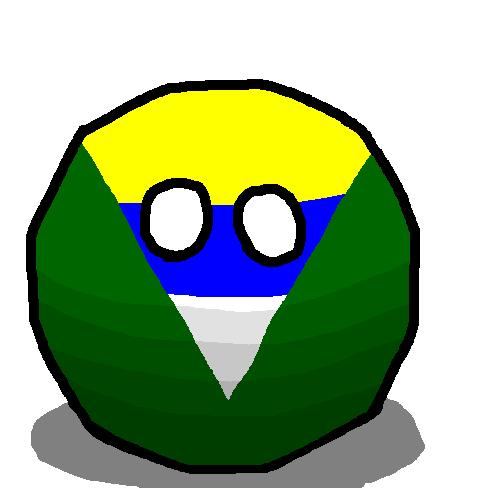 Boacoball