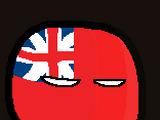 British Americaball