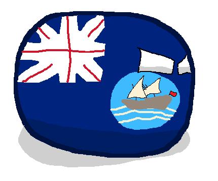 British Adenball